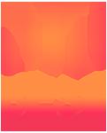 Logo Best Free Audio